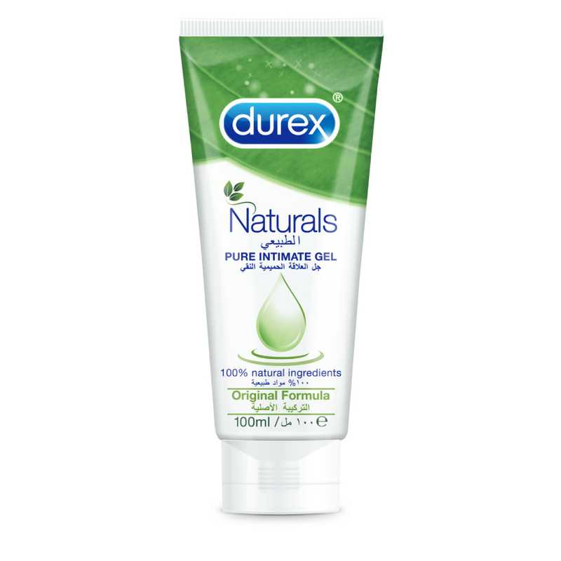 durex-natural-intimate-lube